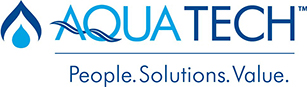 Aqua-Tech Sales & Marketing Inc.