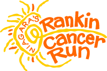 Rankin Cancer Run 2015
