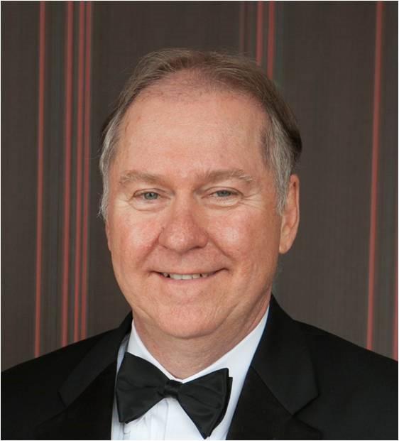 Bill Palamar elected as 69th CIPH Chairman of the Board | Aqua-Tech ...